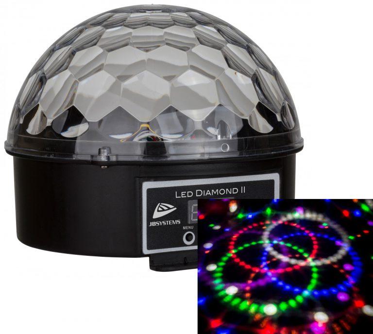 1-led-diamond-ii-front-5hr_web1_8796