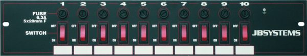 DPS10_SWITCH_PANEL_front_2881