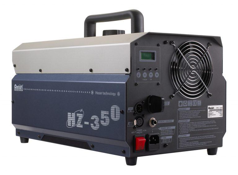 HZ-350_2_4390