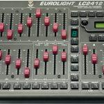 LC2412_P0058_TopFront_XXL_4012