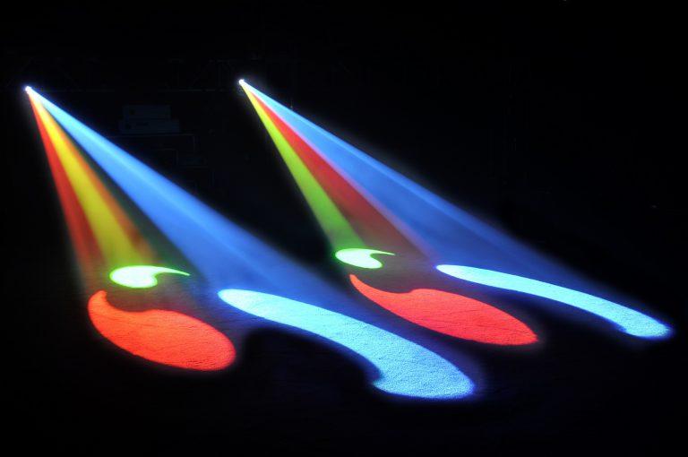 LED-CLUBSCAN-3_5586