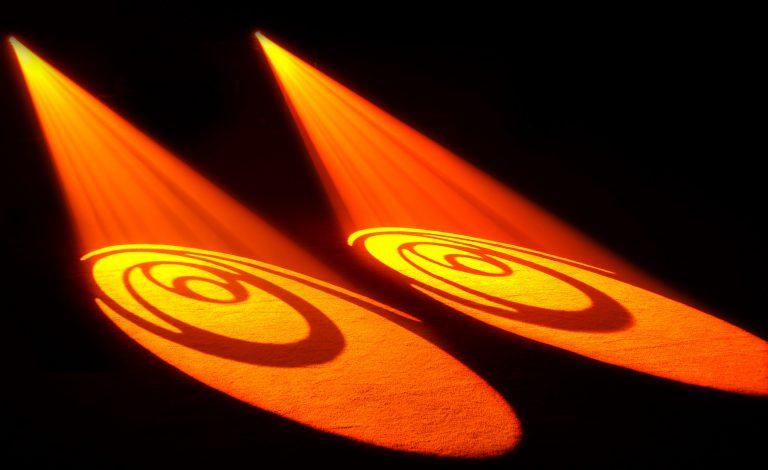 LED-CLUBSCAN-4_5587