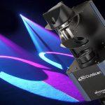 LED-CLUBSCAN-55-copy_5584