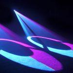 LED-CLUBSCAN-5_5588