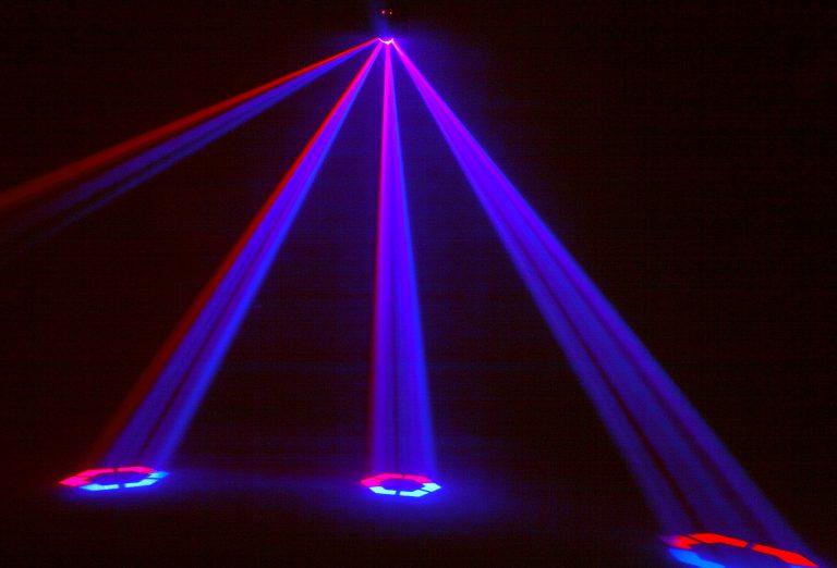 LED_SPINNER_2_4315