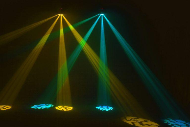 LED_SPINNER_3_4316