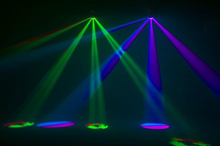 LED_SPINNER_4_4317