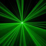 RADIANT_LASER_-_effect__12_4269