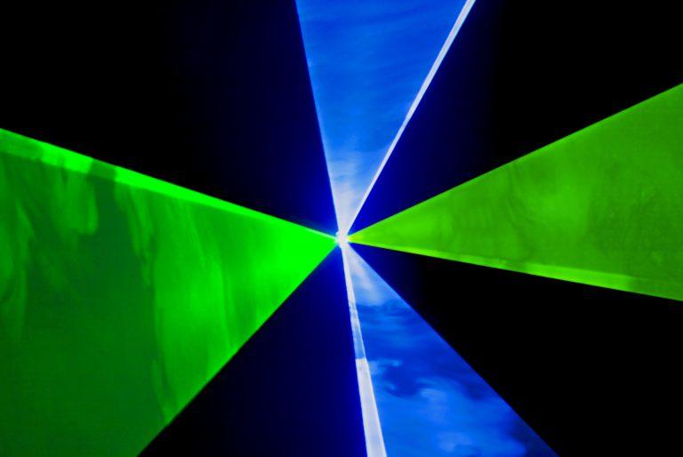 RADIANT_LASER_-_effect__7_4264