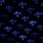 RADIANT_LASER_-_effect_patterns_4271