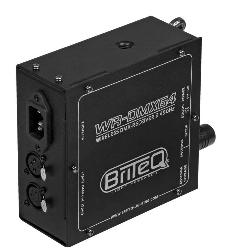 WR-DMXG4-Wireless-DMX-Receiver-1_5017