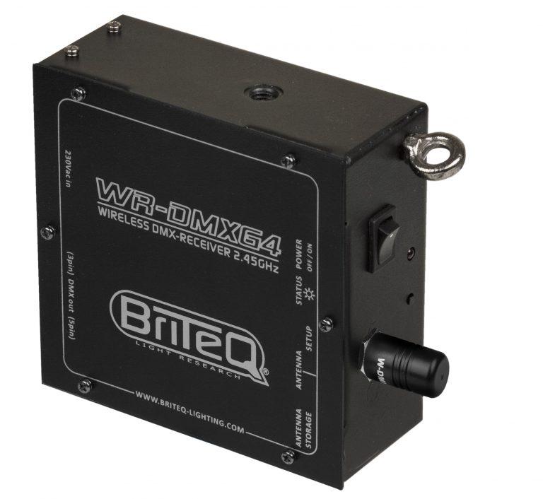 WR-DMXG4-Wireless-DMX-Receiver-2_5018