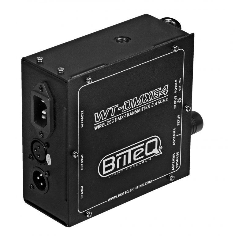 WT-DMXG4-Wireless-DMX-Transmit-1_5020