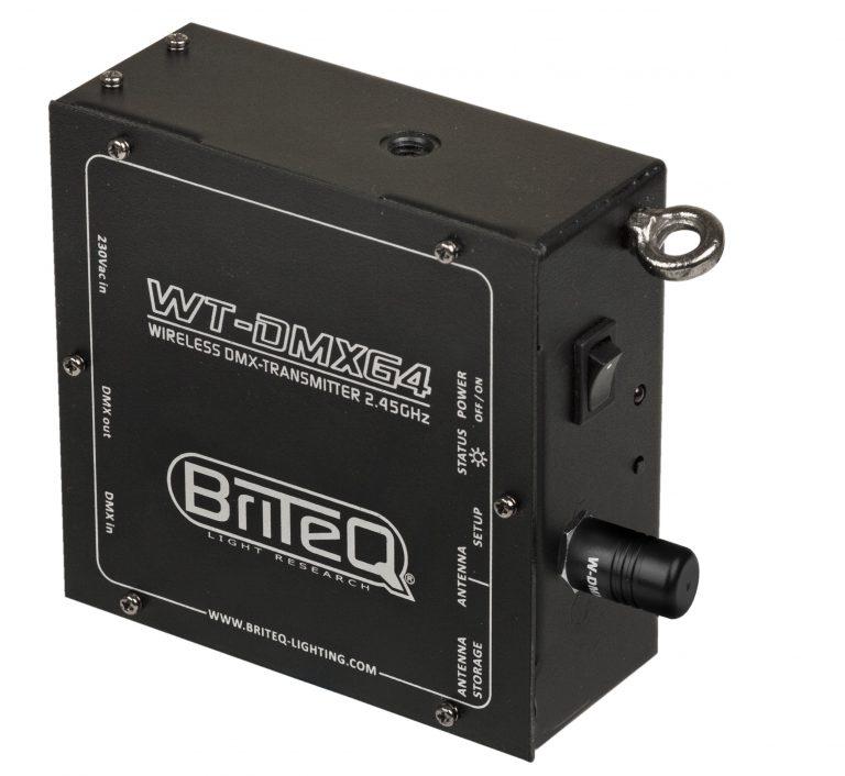 WT-DMXG4-Wireless-DMX-Transmit-2_5021