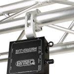 WT-DMXG4-Wireless-DMX-Transmit-3_5022