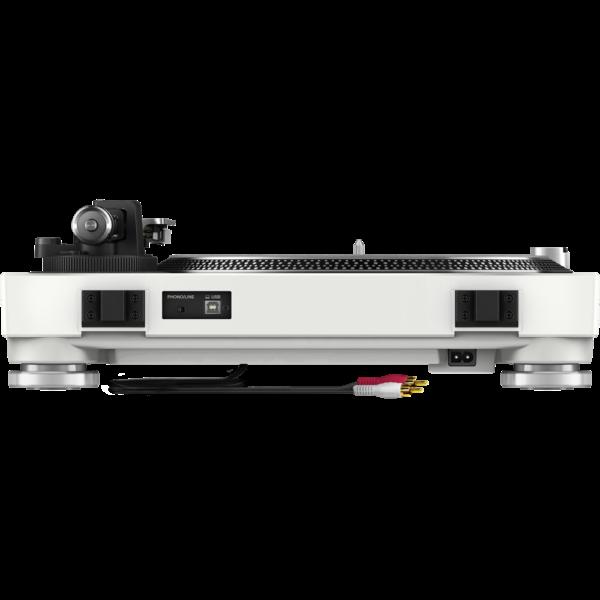 plx-500-w-rear_8311