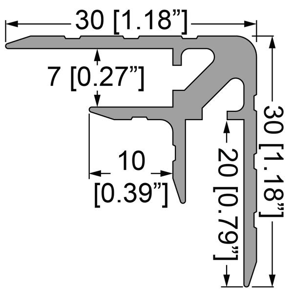 E2270