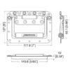 H7165-10Z new copy