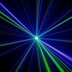 RADIANT_LASER_-_effect__10_4267