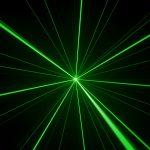 RADIANT_LASER_-_effect__13_4270