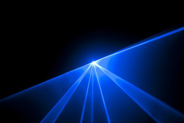 RADIANT_LASER_-_effect__1_4258