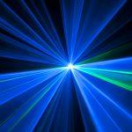 RADIANT_LASER_-_effect__3_4260