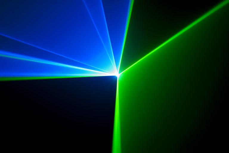 RADIANT_LASER_-_effect__4_4261