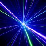 RADIANT_LASER_-_effect__9_4266